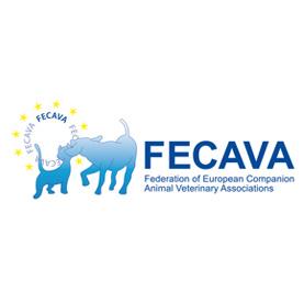 fecava_logo